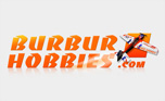Burburhobbies, RC PLANES ,ENGINE & Canister,RC SCALE,